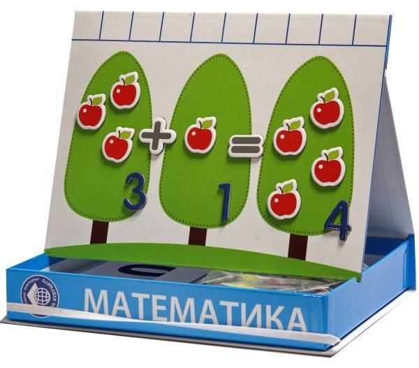 math_board_fruits